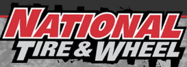 National Tire & Wheel coupon code