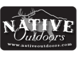 Native Outdoors Promo Codes & Deals