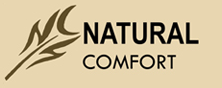 Natural Comfort Store Coupons
