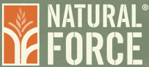 Natural Force Promo Codes & Deals