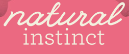 Natural Instinct AU coupons