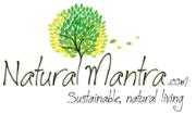 Natural Mantra promo code