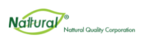 Natural Quality Corporation coupon code