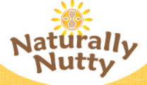 Naturally Nutty coupon code