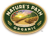 Nature's Path Promo Codes & Deals