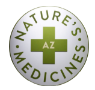 Natures Medicines Coupon