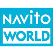 NAVITO WORLD discount code