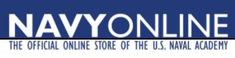 Navy Online discount code