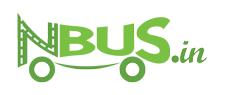 NBus coupons