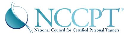 NCCPT