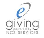 NCS Services voucher