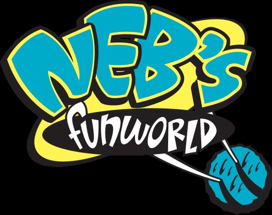 NEB's Fun World