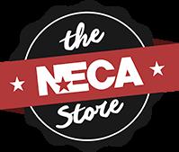 NECA Store coupon code