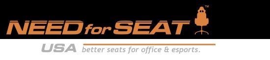 NEED for SEAT USA code