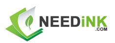 Needink
