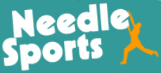 Needle Sports discount code