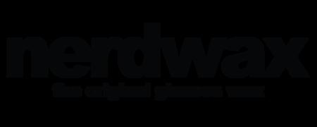 nerdwax Promo Codes & Deals