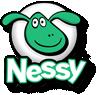 Nessy discount code
