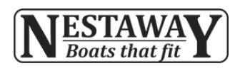 Nestaway Boats Coupons