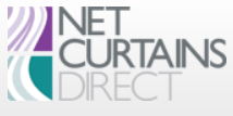 Net Curtains Direct