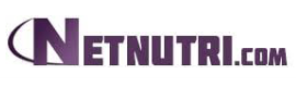 NetNutri coupons