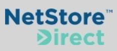 Netstore Direct discount codes