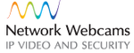 Network Webcams Discount Codes & Deals