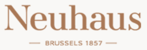 Neuhaus Chocolate coupons
