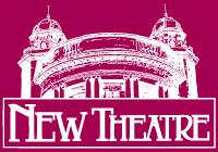 New Theatre Cardiff