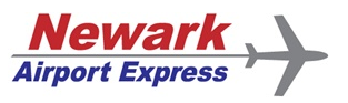 Newark Airport Express Coupons