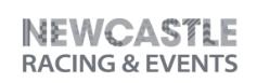 Newcastle Racecourse discount codes