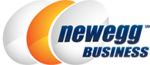 Newegg Business Promo Codes & Deals