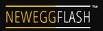 NeweggFlash