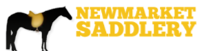 Newmarket Saddlery coupon code