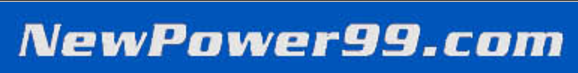 NewPower99 coupon codes