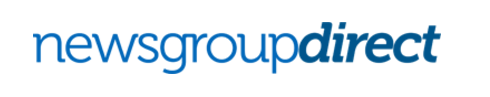 Newsgroupdirect coupon codes