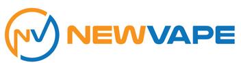NewVape Promotional Codes