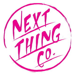 Next Thing Co
