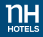 NH Hotels Promotion Codes
