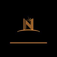 Nichecanvas