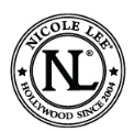 Nicole Lee coupon