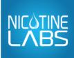 Nicotine Labs promo codes