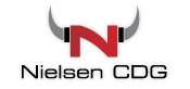 Nielsen CDG discount codes