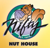 Nifty Nut House Coupon