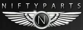 Nifty Parts