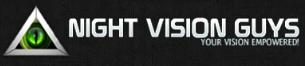 Night Vision Guys