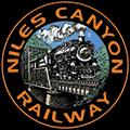 Niles Canyon Railway Promo Code