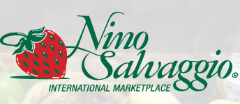 Nino Salvaggio Coupons
