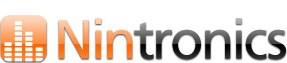 Nintronics discount code