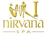 Nirvana Spa Discount Codes & Deals